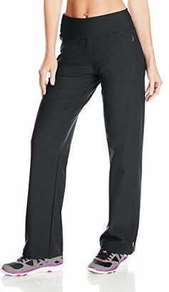 Lucy Women's Everyday Pant $79 thestylecure.com