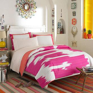 Bed Bath & Beyond Teen Vogue® Spice Market Comforter Set