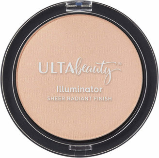 ULTA Illuminating Powder $10 thestylecure.com