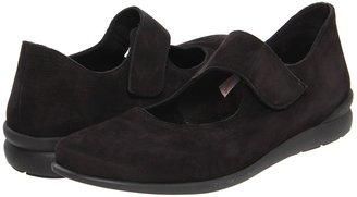 Arche Bahzem (Noir) - Footwear