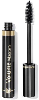 Volume Mascara 1 - Black by Dr. Hauschka Skin Care (0.34oz Mascara)