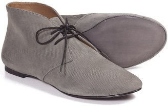 SeaVees Sea Vees 12/67 Chukka Boots (For Women)