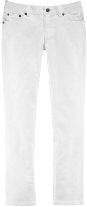 Ralph Lauren Pants, Girls Bowery Skinny Pants