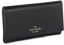 Kate Spade Cherry Lane Amherst Wallet