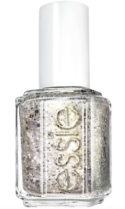 ESSIE essie Hors D' Oeuvres Special Effects Nail Polish - .46 oz. $9 thestylecure.com