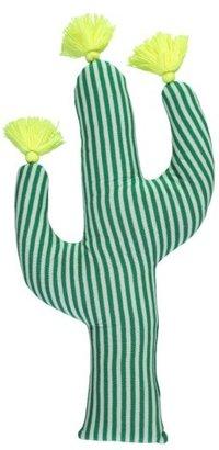 Meri Meri Knit Toy