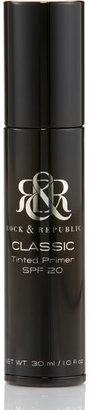 Rock & Republic Cosmetics Tinted Primer Spf 20