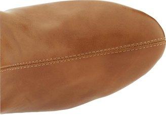 Old Navy Women's Plus Wide-Calf Boots