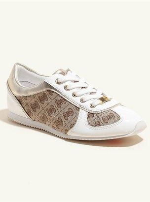 GUESS Danton Sneakers