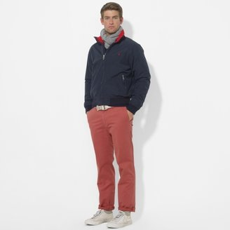 Polo Ralph Lauren Portage Jacket