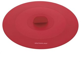 Rachael Ray top this! suction lids