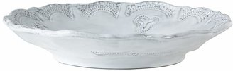 Vietri Lace Bowl