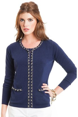 GUESS by Marciano Shop by Category