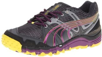 Puma Women's Complete Trailfox 4 Trail Running Shoe