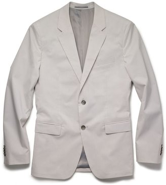 Theory Xylo Np Jackets/Vests
