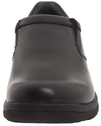 Dansko Wynn Men's Slip on Shoes