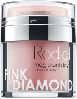 Rodial Pink Diamond Magic Gel Day 50ml