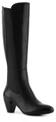 Naturalizer Etton Boot
