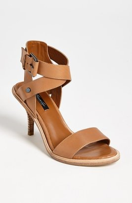 Kenneth Cole New York 'Page' Sandal