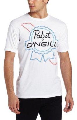 O'Neill Men's Alleyway T-Shirt
