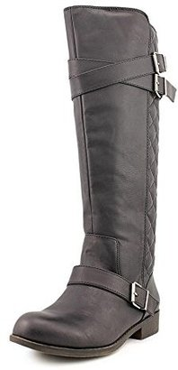 Madden Girl Women's Calinda Equestrian Boot $31.48 thestylecure.com