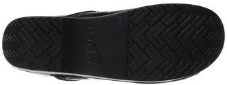 Dansko Professional Women's Clog Shoes