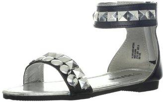 Josmo 2878 Ankle-Strap Sandal (Toddler)