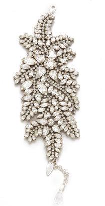 Jenny Packham Stellina Bracelet