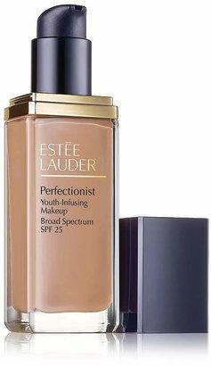 Estée Lauder Perfectionist Youth-Infusing Makeup Broad Spectrum SPF 25