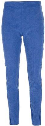 Acne Studios 'Best' trouser