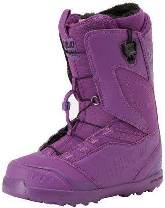 thirtytwo Women's Lashed FT W'S '12 Snowboard Boot