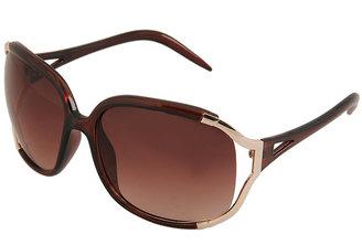 Forever 21 F1999 Sunglasses
