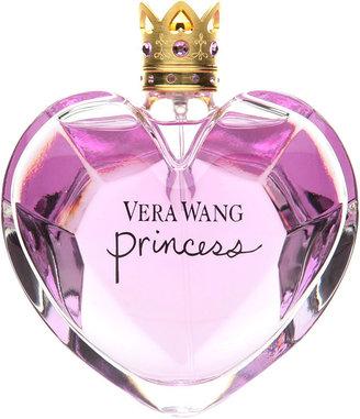Vera Wang Eau de Toilette Spray 1.7 fl oz (50 ml)