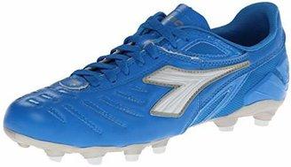 Diadora Soccer Men's Maracana L Soccer Shoe