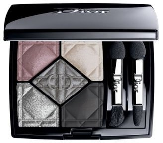 Dior '5 Couleurs Couture' Eyeshadow Palette - 067 Provoke $62 thestylecure.com