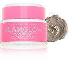 Glamglow YOUTHMUD Tinglexfoliate Treatment - Cure Sexy Edition