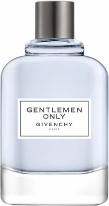 Givenchy 'Gentlemen Only' Eau de Toilette