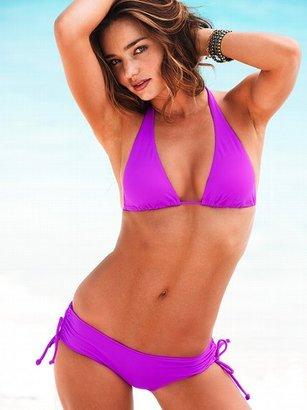 Beach Sexy Adjustable Hot Short