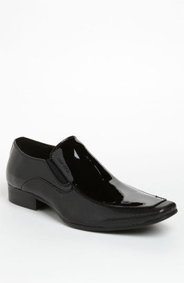 Kenneth Cole Reaction 'Income Tux' Loafer