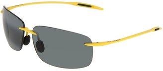 Maui Jim Breakwall Collegiate Collection Sport Sunglasses