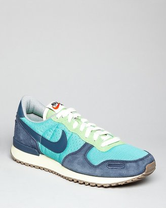 Nike Vortex Color Block Sneakers