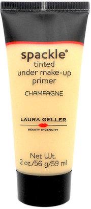 Laura Geller Spackle Spackle Tinted Under Make-up Primer, Bronze 2 oz (59 ml)
