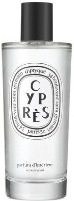 Diptyque Cypres Room Spray