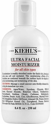 Kiehl's Since 1851 Women's Ultra Facial Moisturizer $39.50 thestylecure.com