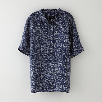 A.P.C. phoebe blouse