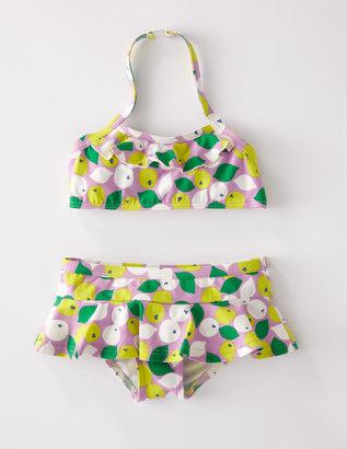 Boden Pretty Bikini