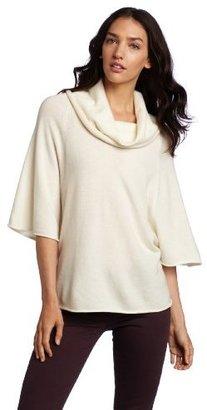 Joie Women's Celia Sweater