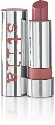 Stila FREE deluxe size Color Balm Lipstick w/any $25 purchase