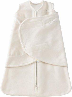 Halo Innovations Halo Unisex Baby Sleepsack Swaddle Fleece Sleepsuits Pink 0 - 3 Months