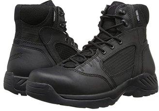 Danner Kinetic 6 GTX (Black) Men's Work Boots